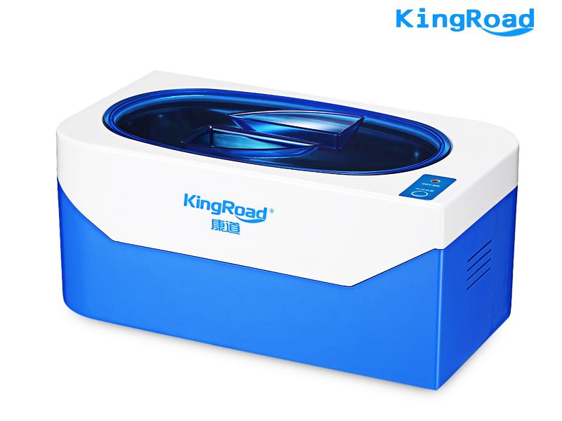 Стерилизатор ультразвуковой Ultrasonic Cleaner VGT-900 King Road
