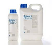 Бетаминт 5 л Invesa