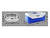 Стерилизатор ультразвуковой Ultrasonic Cleaner VGT-900 King Road, фото 5