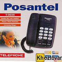 Телефон  стационарный KXT 3014, фото 2