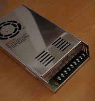 Специализированный контроллер\конвертер  319V to 12,24,48V