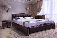 Кровать двуспальная Прованс