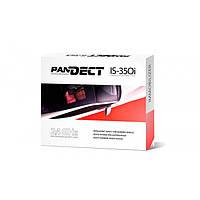 Иммобилайзер Pandect IS-350i (Slave)