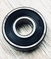 Шариковый радиальный подшипник, однорядный 607 2RSH SKF, фото 1
