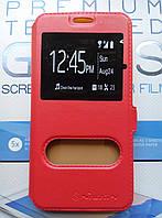 Чехол книжка для Samsung Galaxy S6 Edge SM-G925F