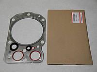 Прокладка головки двигателя MITSUBISHI SAFIR MS827 (MITSUBISHI 6D24T) (ME051714) MITSUBISHI, фото 1
