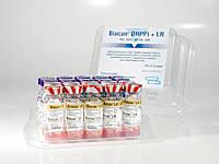 BIOCAN DHPPI+LR БИОКАН вакцина для собак от 12 недель чума,гепатит,бешенство