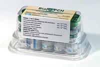 BIOFEL PCH Биофел вакцина против кальцивируса для кошек от 8 до10 недель 10 по 1 мл
