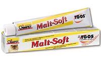 GIMPET MALT - SOFT паста для выведения шерсти из желудка у кошек, 200г
