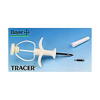 TRACER Микрочип с апликатором Bayer