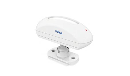Проводной ИК-датчик движения  Kerui KR-P852 для сигнализации