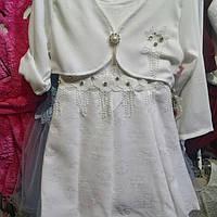 Платье для девочки-подростка в Украине. Сравнить цены c9e23460ff8e5