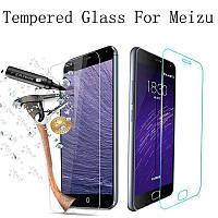 Защитное стекло для Meizu C9