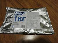 КАЛЬФОСТОНИК витаминно-минеральный комплекс 1кг