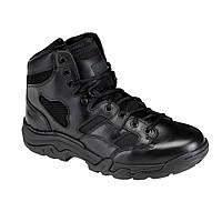 Ботинки тактические на молнии 5.11 Tactical Taclite 6 Side Zip Boot, фото 1