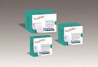 Ролепласт -антиалергенный фиксирующий  лейкопластырь 2,5 смх10 м №1