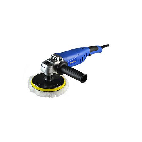 Машинка полировальная электрическая Huberth RP207183-R (Китай)