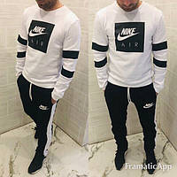 Спортивный костюм Nike на подростка в Украине. Сравнить цены, купить ... 972e197a8ab