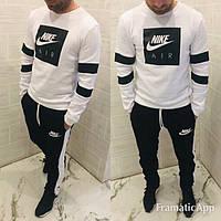 Спортивный костюм Nike на подростка в категории спортивные костюмы в ... b278a58bc4c02