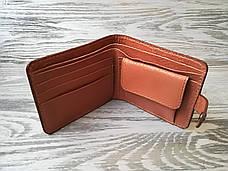 Подарочный набор коричневый кельтский узел (4 предмета), фото 2