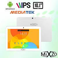 """Игровой Планшет-Телефон 10"""" MiXzo MX-1097 4G"""