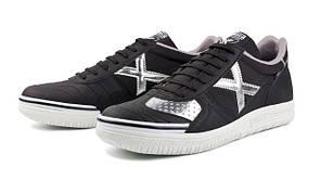 Футзалки Munich G-3 348, обувь для зала.