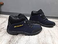 5a7792e72967 Ботинки, сапоги в стиле