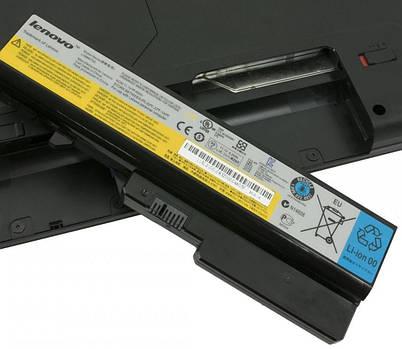 Аккумуляторы для ноутбука: что нужно знать перед покупкой?