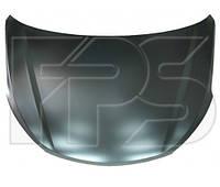 Капот Hyundai Santa Fe III '12- (FPS) 664004Z000