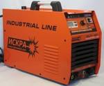Плазморез Искра CUT-60 Industrial Line
