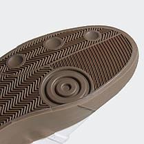 Мужские кроссовки  Adidas  Seeley White CQ1179, оригинал, фото 3