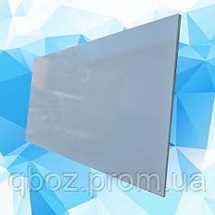 Инфракрасные отопительные панели Optilux 700H (настенный)