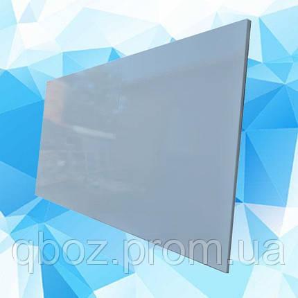 Инфракрасный обогреватель Optilux 700 HВ (шнур и вилка), фото 2