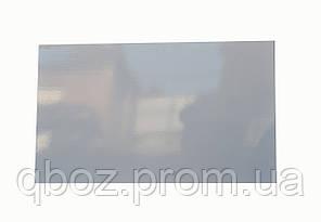Металлическая инфракрасная панель отопления Optilux 500 Н, фото 2