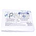 Пакеты для парафинотерапии рук (одноразовые). Размер 15*40 см (100 шт в упаковке), фото 2