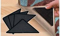 Держатель для ковров Ruggies PR1