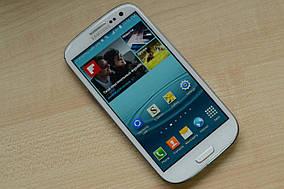 Samsung Galaxy S3 I747 16Gb White Оригинал!
