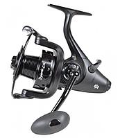 Fishing Roi Dynamic CR 6000 6+1BB Катушка карповая безынерционная с байтранером