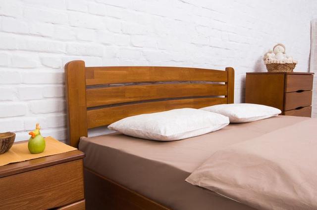 Кровать двуспальная София (изголовье)
