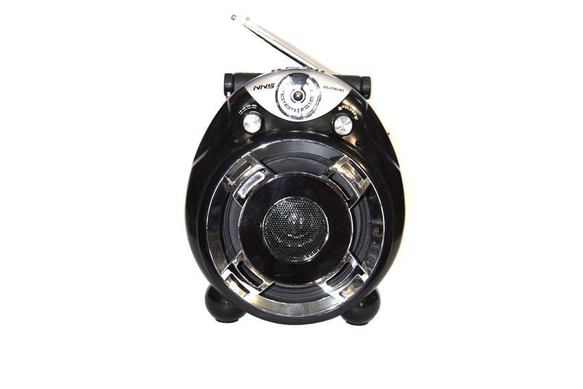Акустическая система NS210U BT SPEAKER