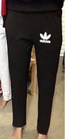 Мужские спортивные брюки Adidas. (Арт. a219)