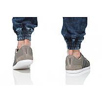 Мужские кроссовки  Adidas Caflaire Brown DB0410, оригинал, фото 3