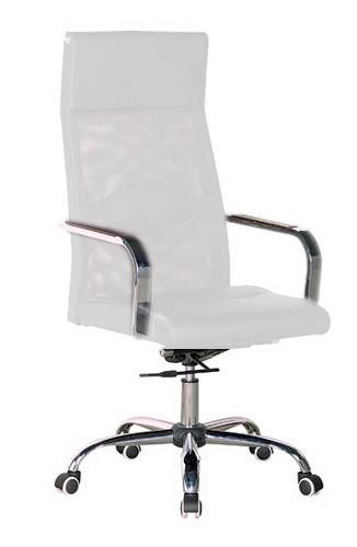 Крісло офісне Небраска