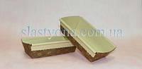 Бумажные формы для выпечки 150х65х50 мм