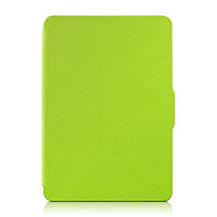 Обложка AIRON Premium для Amazon Kindle PaperWhite 2015-2016 Green, КОД: 145067