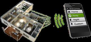 Автоматика и дистанционные системы управления