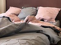 Комплект постельного белья, фото 1