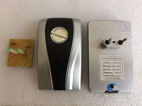 Устройство для экономии электроэнергии SD 001 PR1, фото 2