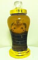 Лечебная спиртовая настойка на Большой кобре Подарочная 3 литра  (Вьетнам), фото 1