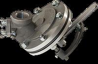 Клапан-дозатор абразива Contracor FSV